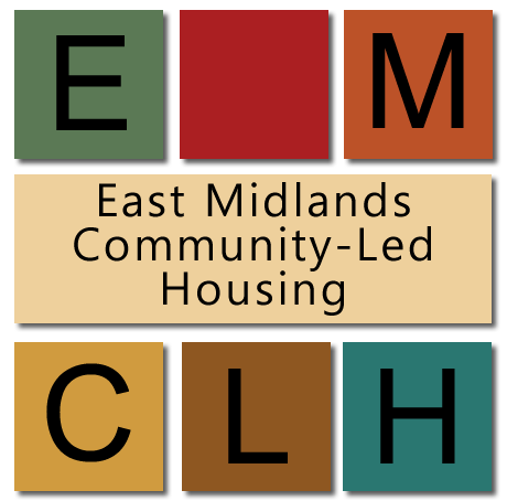 East Midlands Community Led Housing